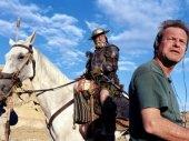 La Mancha elveszett lovagja