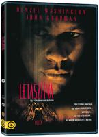 Letasz�tva DVD
