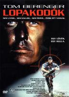 Lopakod�k DVD
