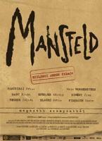 Mansfeld DVD