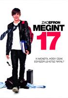 Megint 17 DVD