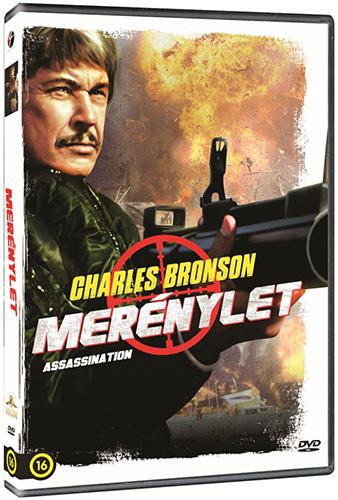Mer�nylet DVD