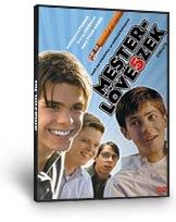 Mesterlövészek DVD