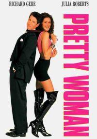 Micsoda nő! DVD