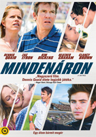 Mindenáron (At Any Price 2012)