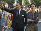 Mr. Banks megment�se