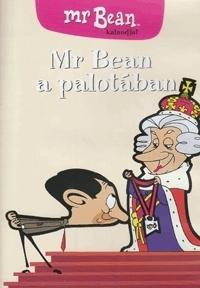Mr. Bean DVD