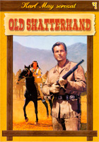 Old Shatterhand DVD