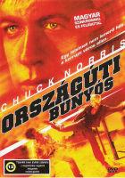 Országúti bunyós DVD