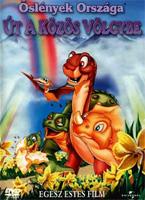 �sl�nyek orsz�ga 4. DVD