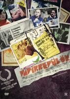 Pap�rrep�l�k DVD