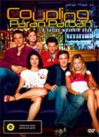P�ran P�rban - 2. �vad DVD