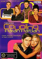 P�ran p�rban - 1. �vad DVD