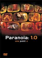 Paranoia: 1.0 DVD