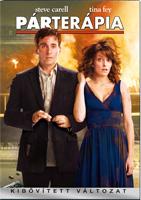 P�rter�pia DVD
