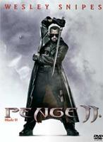 Penge II. DVD