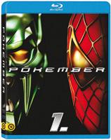 P�kember Blu-ray