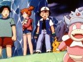 Pokémon 2. - Bízz az erőben!