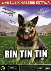 Rin Tin Tin DVD