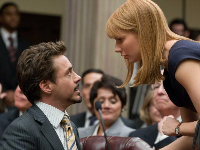 http://static.filmkatalogus.hu/Robert-Downey-jr--23554.jpg