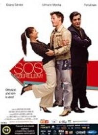 S.O.S. szerelem DVD