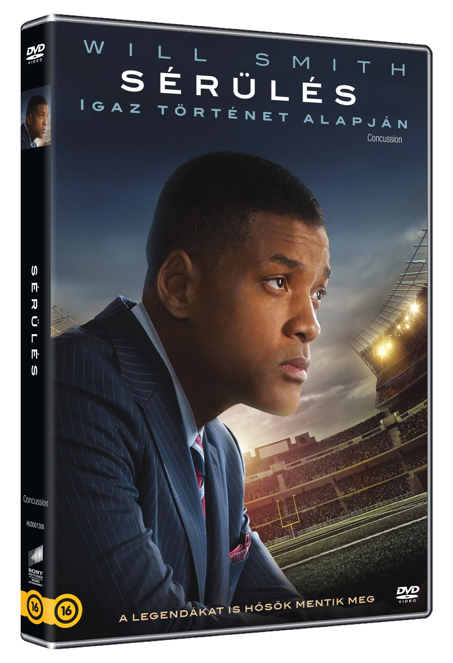 S�r�l�s DVD