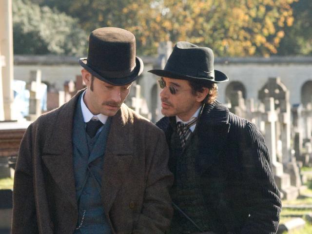 http://static.filmkatalogus.hu/Sherlock-Holmes--21854.jpg