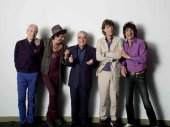 Shine a Light - A Rolling Stones Scorsese szem�vel