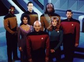 Star Trek: Új nemzedék