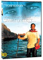 Sz�mkivetett DVD
