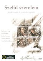 Szelíd szerelem DVD