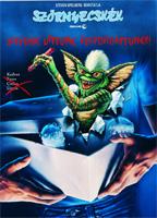 Sz�rnyecsk�k DVD