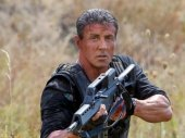 The Expendables 3. - A fel�ldozhat�k 3.