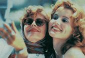 Thelma �s Louise