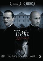 Tréfa DVD