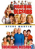 Tucatj�val olcs�bb DVD
