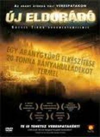 Új Eldorádó DVD