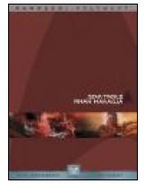 Űrszekerek II. - Khan haragja DVD
