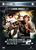 Ütközetben eltűnt 2. - A kezdet DVD
