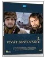 Vivat, Benyovszky! movie