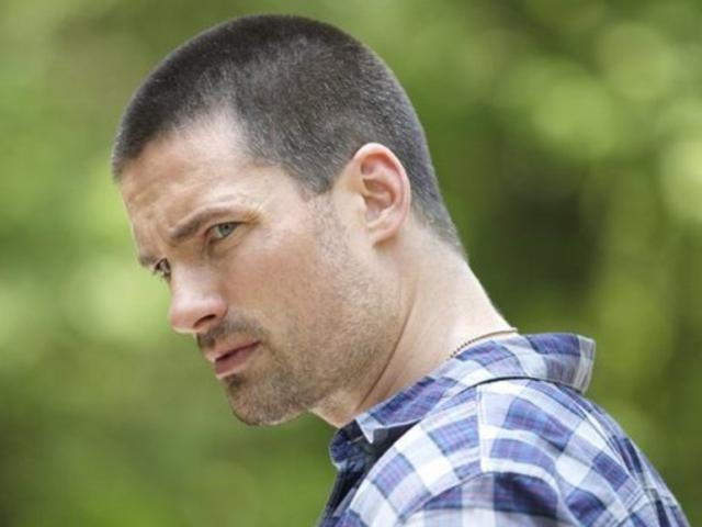 warren christie twitter