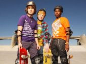 Zeke �s Luther