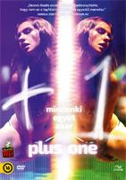 +1 DVD
