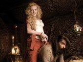 1 és 1/2 lovag - Az elbűvölő Herzelinde hercegnő nyomában