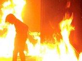 11-11-11 - A pokol kapuja