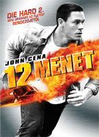 12 menet DVD