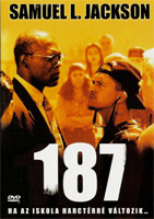 187 DVD