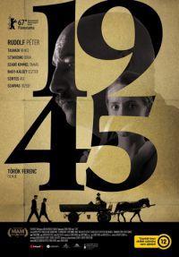 1945 DVD