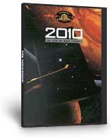 2010 - A kapcsolat éve DVD