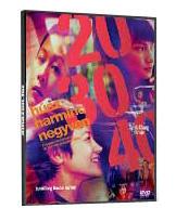 20/30/40 DVD